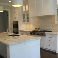 Stonecutters Marble & Granite Fabrication