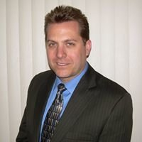 Matt Milonopoulos, Realtor REMAX Insight
