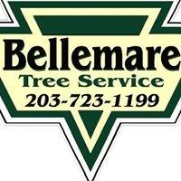 Bellemare Tree Service, LLC