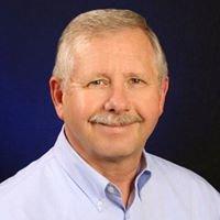 Gene Stallings Real Estate Broker