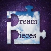 Dream Pieces