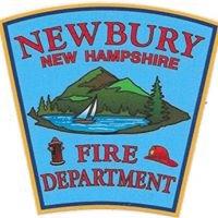 Newbury Fire Rescue