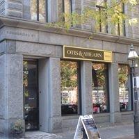 Boston City Rentals
