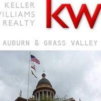 Keller Williams Realty Auburn