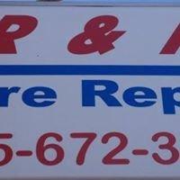 R&R TIRE