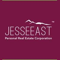 Jesse East Personal Real Estate Corporation Remax Kelowna