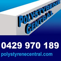 Polystyrene Central