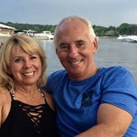 PerryTeam ReMax Grand Lake      Chuck & Victoria Perry