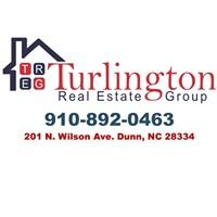 Turlington Real Estate Group Inc.