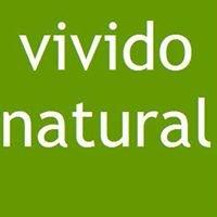 Vivido Natural