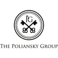 The Poliansky Group