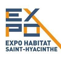 Expo-Habitat Saint-Hyacinthe