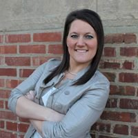 Move with Mindy - Sioux City Real Estate