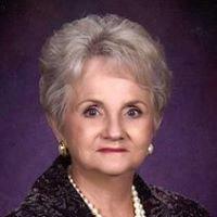 Ann R. Brunson - Re/max of Albany, Inc.