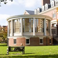 Harvard College Writing Center