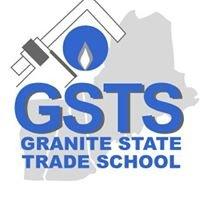 Granite State Trade School