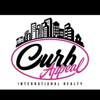 Curb Appeal International Realty