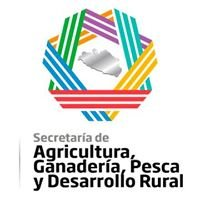 Secretaría de Agricultura, Ganadería, Pesca y Desarrollo Rural de Guerrero