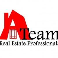 A Team Real Estate Professionals