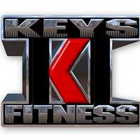 Keys 2 Fitness