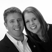 REMAX Trends Realty - Team Stearn & Associates