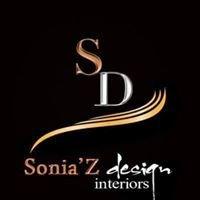 Sonia'z Design