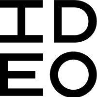 IDEO Cambridge