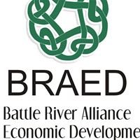 Battle River Alliance for Economic Development