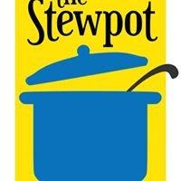 Stewpot - Little Rock