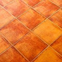 Timberline Flooring Houston