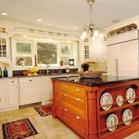 Abbington Cabinetry LLC