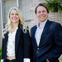 Tom Boggs Team with Stouffer Realty