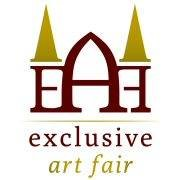 Stichting Exclusive Art Fair