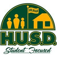 Hilmar Unified School District