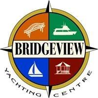 Bridgeview Marina