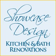 Showcase Design Kitchen & Bath Renovations
