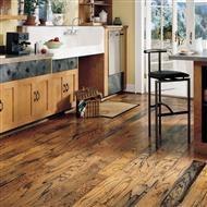 Flooring in Carlsbad San Diego Floors to Go Savon Floor