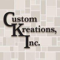 Custom Kreations, Inc.