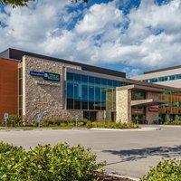 Froedtert Moorland Reserve Health Center