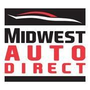 Midwest Auto Direct