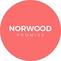 Norwood Promise