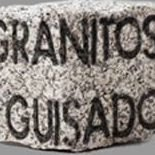 Granitos Guisado