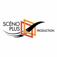 Scéno Plus Production