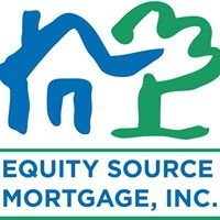 Equity Source Mortgage, Inc
