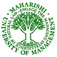 American MBA in Accounting & SAP Finance at Maharishi University of Mgt.