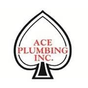 Ace Plumbing, Inc.