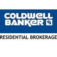 Coldwell Banker Residential Brokerage - Babylon