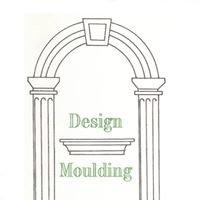 Design Moulding