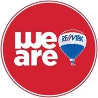 REMAX Premier, Albany