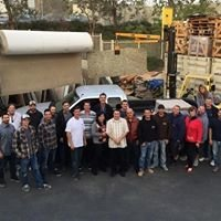 So Cal Stone Fabricators Inc.
